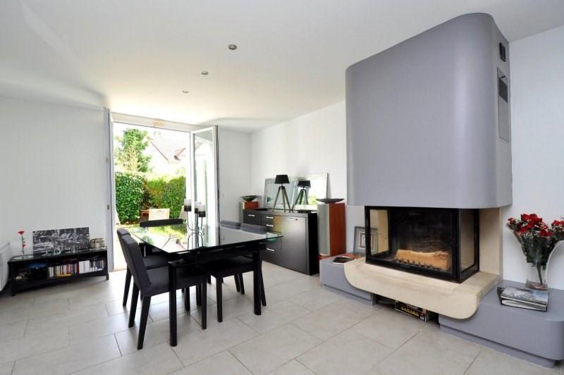Vente maison / villa St germain les arpajon 325000€ - Photo 6