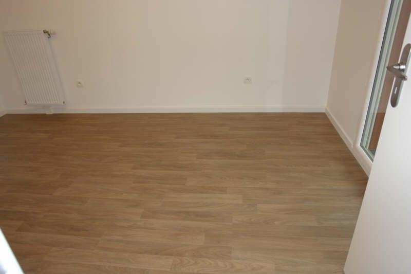 Rental apartment Morangis 995€ CC - Picture 5