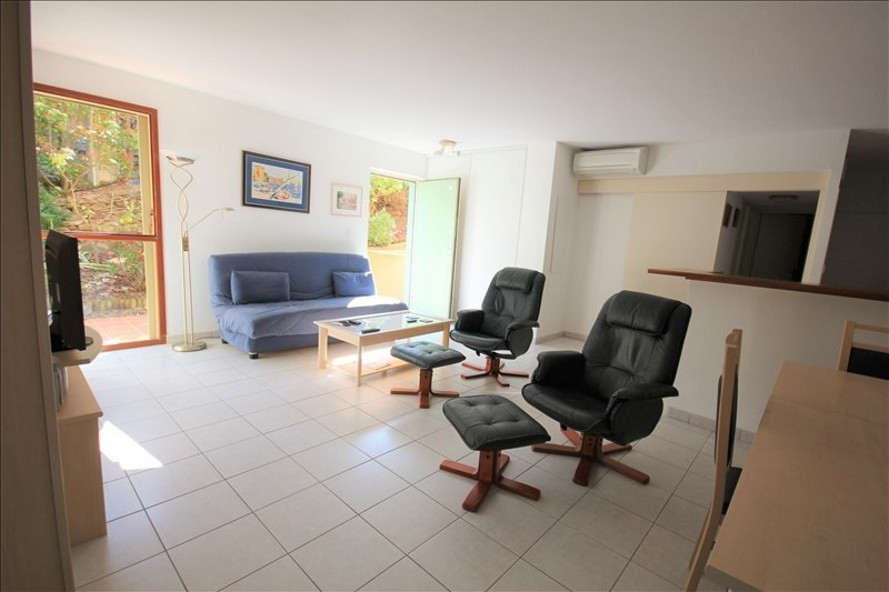 Vente appartement Collioure 279 000€ - Photo 10