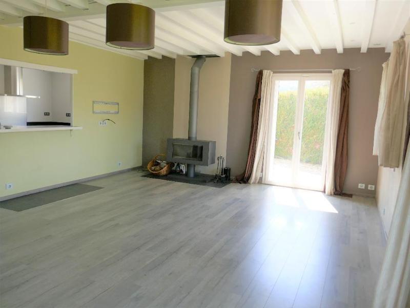 Sale house / villa Vieu d'izenave 298000€ - Picture 8