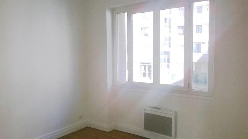 Location appartement Grenoble 603€ CC - Photo 7