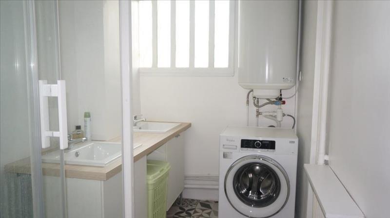 Sale apartment Ivry sur seine 265000€ - Picture 4