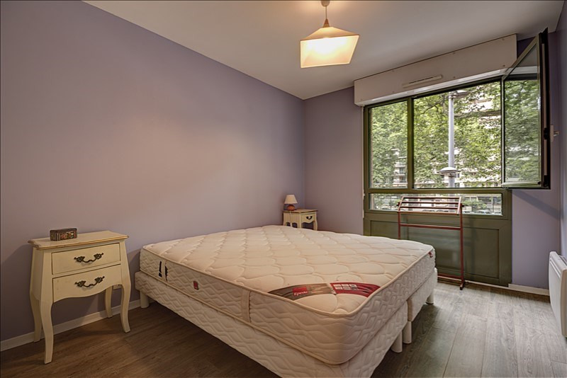 Vente appartement Toulouse 415 000€ - Photo 7