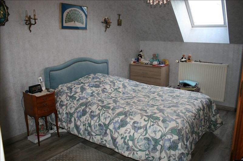 Sale house / villa Josselin 189000€ - Picture 6