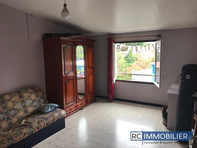 Vente maison / villa Bras panon 335000€ - Photo 8