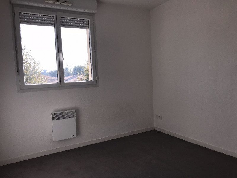 Vente appartement Saint paul les dax 79 000€ - Photo 7