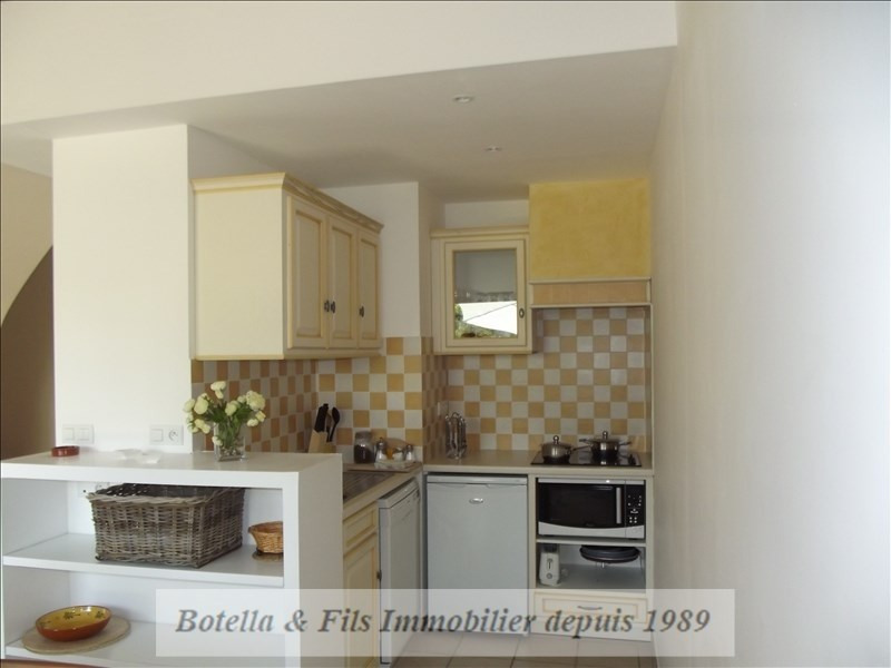 Deluxe sale house / villa Goudargues 1 265 000€ - Picture 18