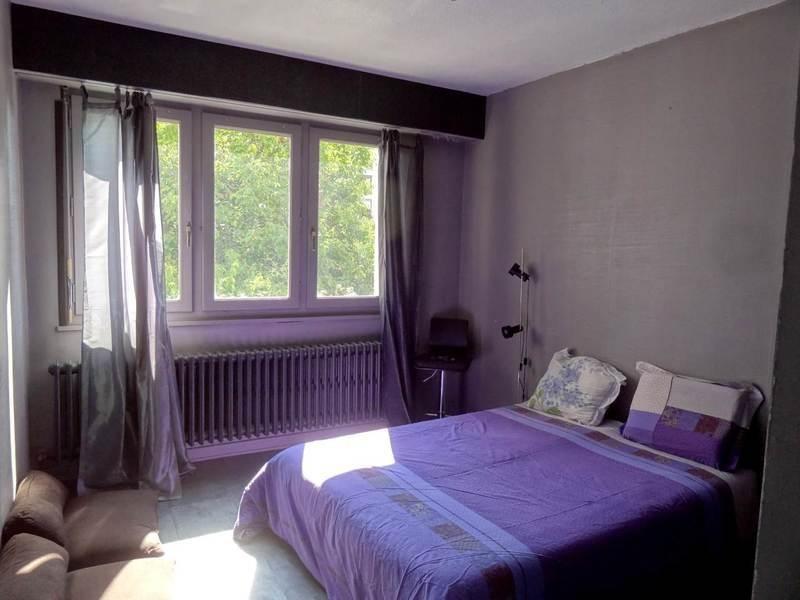 Venta  apartamento Annemasse 203000€ - Fotografía 4