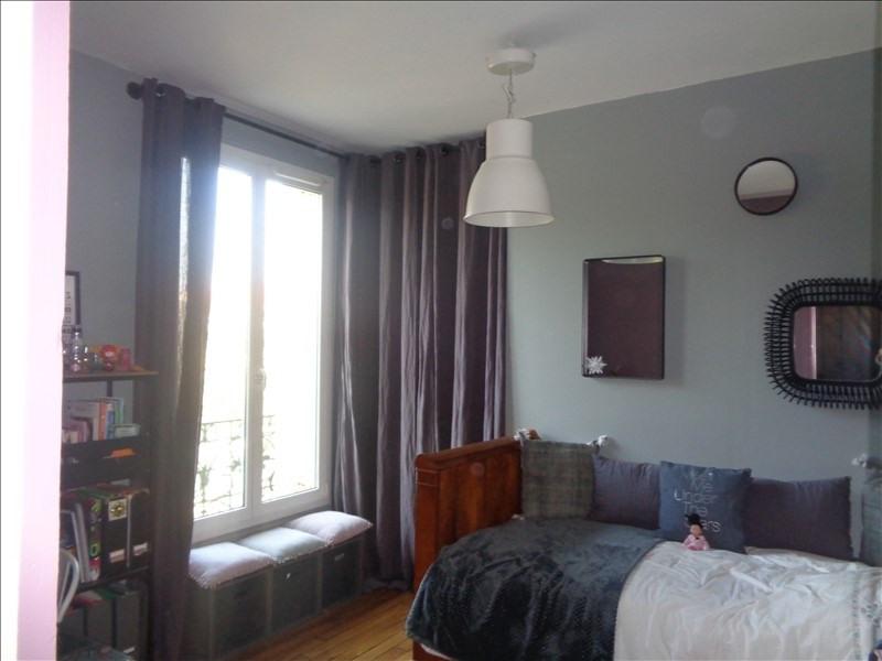 Verkoop  huis Villeneuve le roi 429000€ - Foto 16