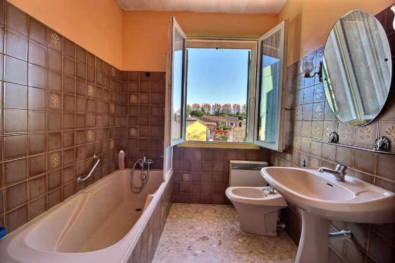 Vente maison / villa La calmette 176000€ - Photo 3