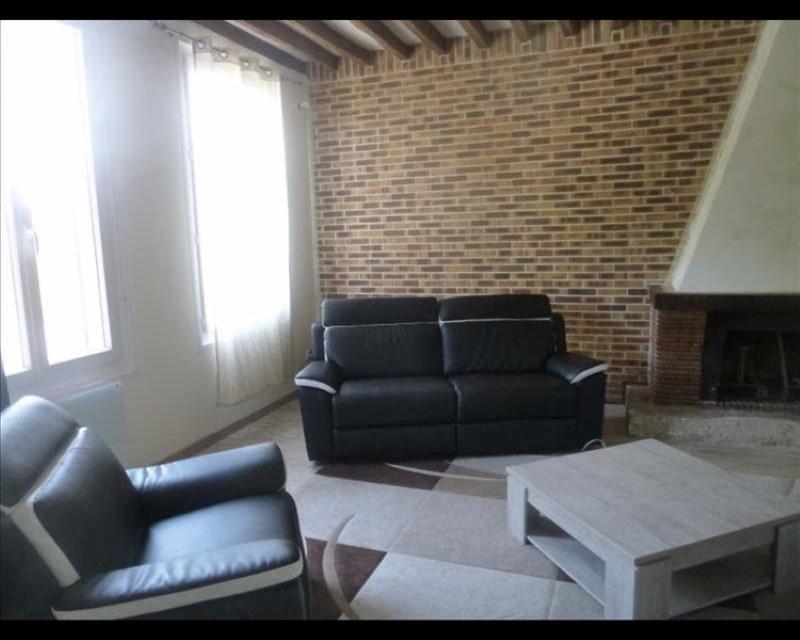 Vente maison / villa Neuilly en thelle 199990€ - Photo 3