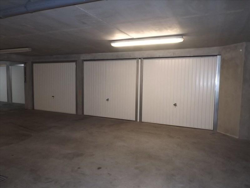 Vente parking Senlis 22400€ - Photo 5