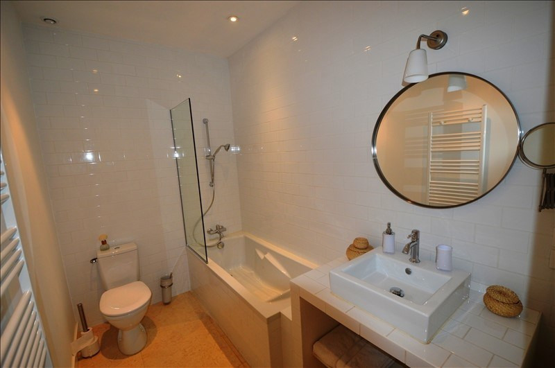 Venta de prestigio  casa Avignon intra muros 595000€ - Fotografía 7