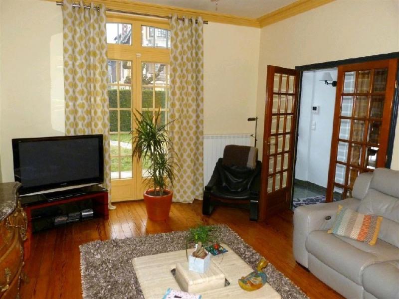 Vente maison / villa Hericy 565000€ - Photo 2