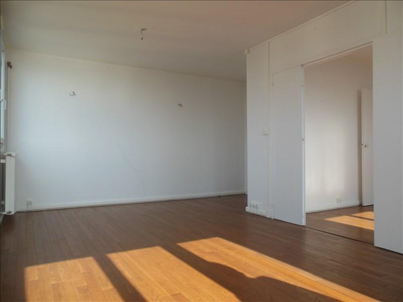 Vente appartement Rouen 79500€ - Photo 2