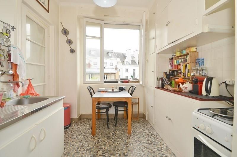 Vente appartement Nantes 228000€ - Photo 4