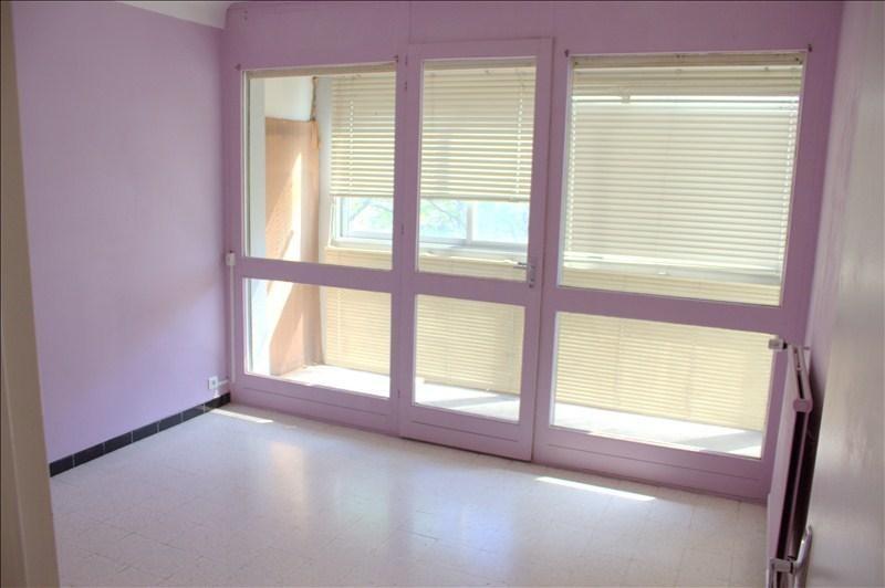 Produit d'investissement appartement Avignon 82900€ - Photo 7