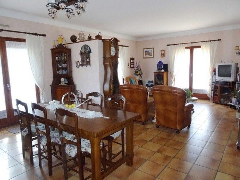 Venta  casa Agen 225000€ - Fotografía 9