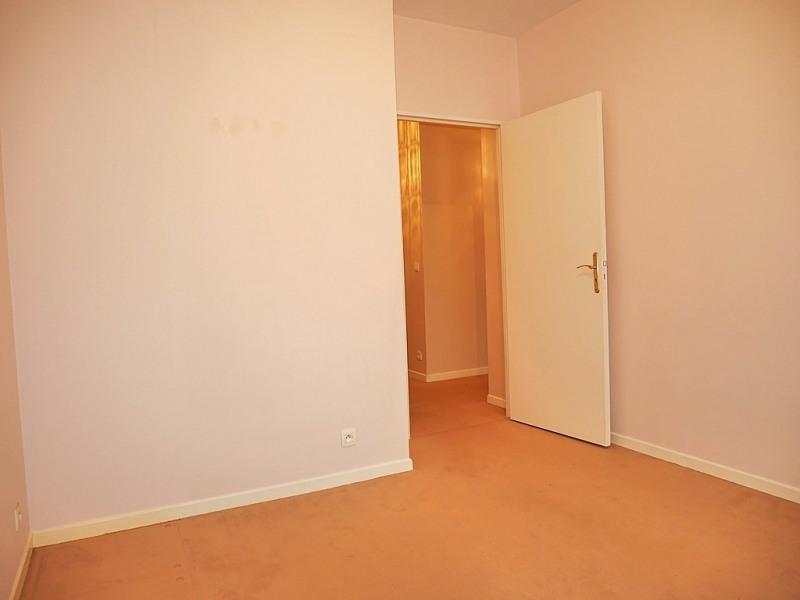 Location appartement Suresnes 1920€ CC - Photo 22