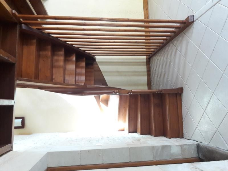 Location maison / villa Coulonges sur l autize 800€ CC - Photo 4