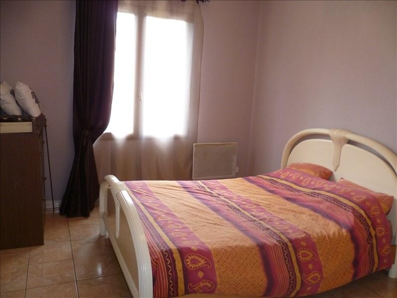 Sale house / villa Mouroux 324000€ - Picture 11
