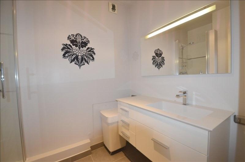 Sale apartment Croissy sur seine 625000€ - Picture 8