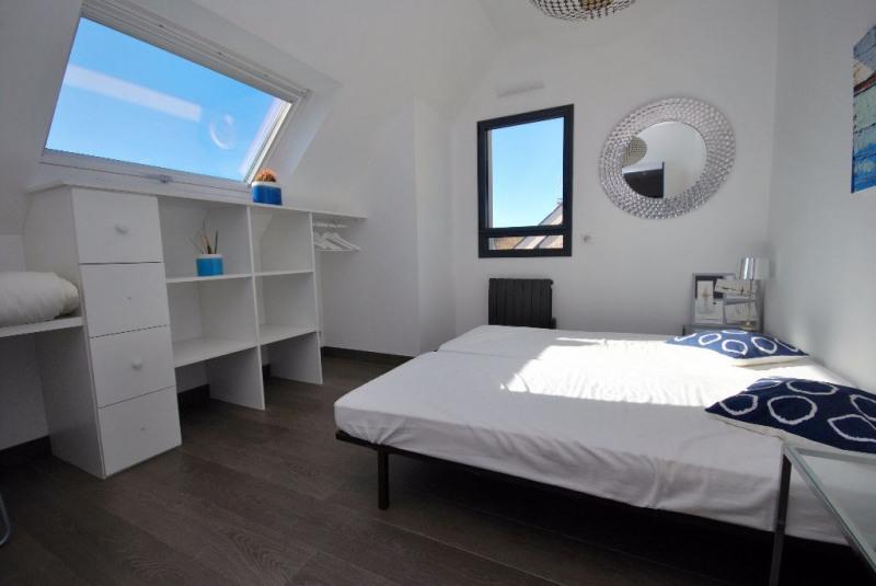 Vente de prestige maison / villa Saint philibert 735000€ - Photo 10
