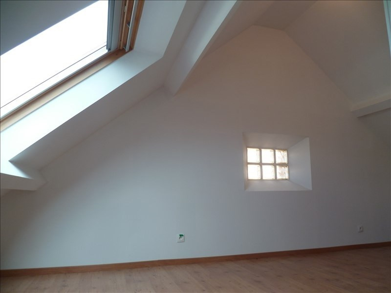 Investment property building Mouroux 458000€ - Picture 4