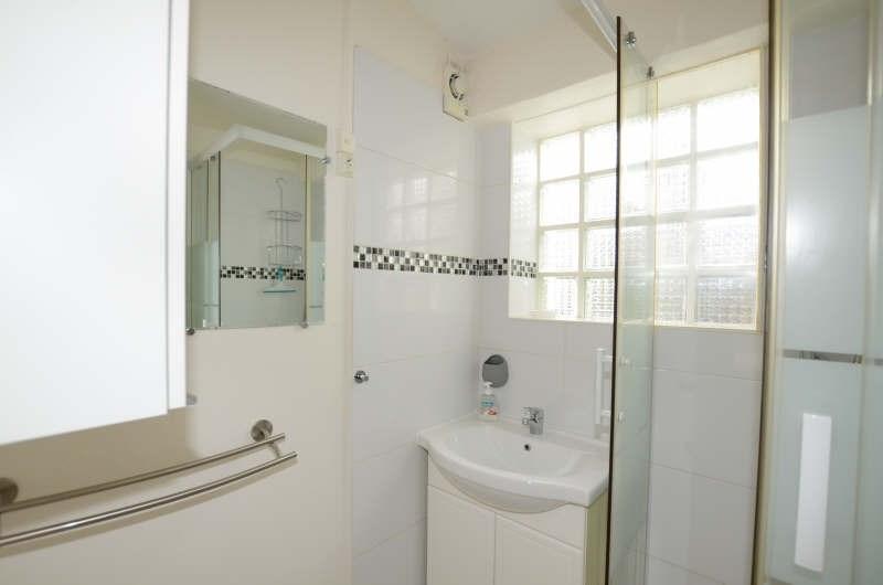Vente appartement Bois d arcy 241500€ - Photo 3