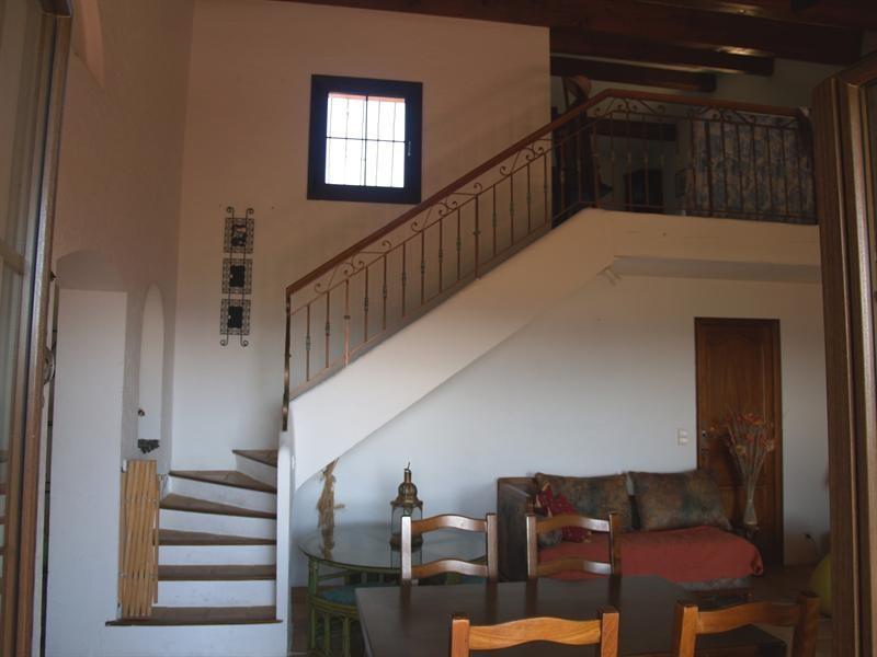 Sale house / villa Les issambres 988000€ - Picture 10