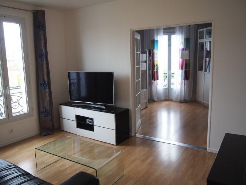 Vente appartement Maisons alfort 299000€ - Photo 4