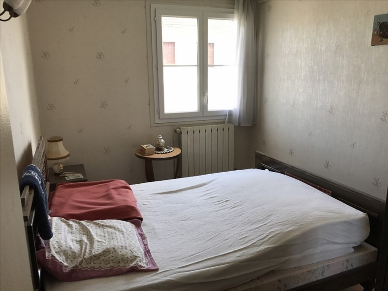 Sale apartment Nevers 51 000€ - Picture 6