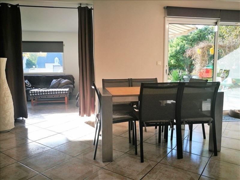 Vente maison / villa Combrit 278800€ - Photo 5