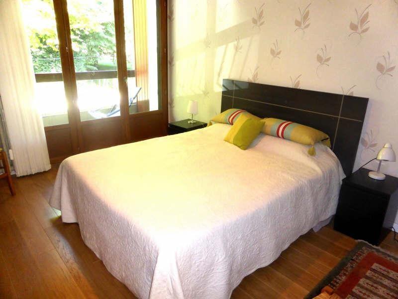 Vente appartement Bagneres de luchon 167400€ - Photo 4