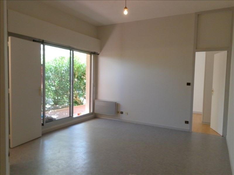 Vente appartement Dax 89000€ - Photo 2