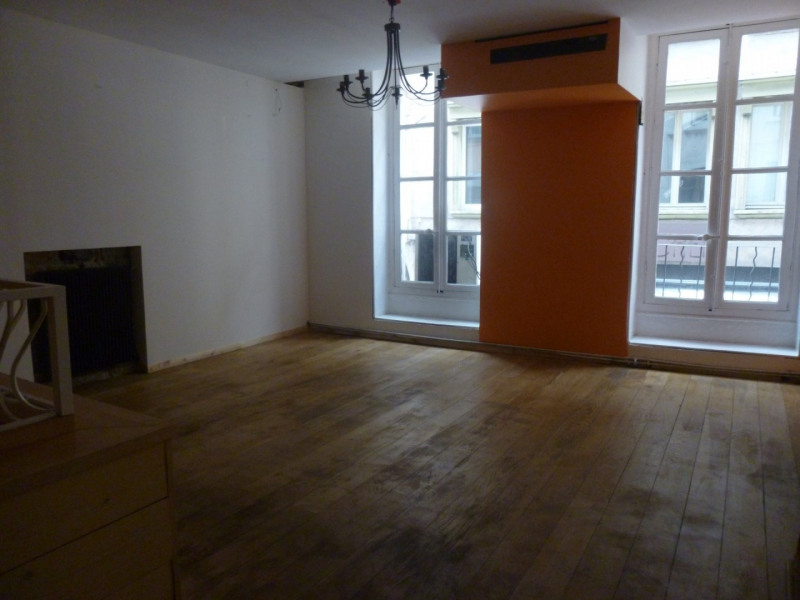 Sale shop Grenoble 252 000€ - Picture 3