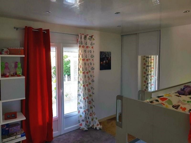 Deluxe sale house / villa Barbentane 779000€ - Picture 10