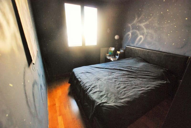 Vente appartement Bezons 227000€ - Photo 4