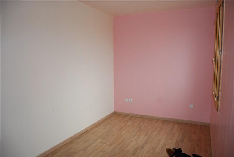 Vente maison / villa Bonneval 140000€ - Photo 7