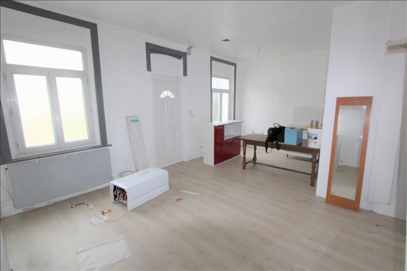 Sale house / villa Douai 70000€ - Picture 2