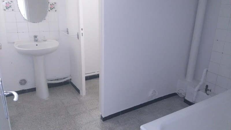 Vente appartement Toulon 120000€ - Photo 5