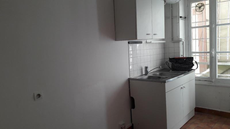 Location appartement Paris 14ème 1095€ CC - Photo 3