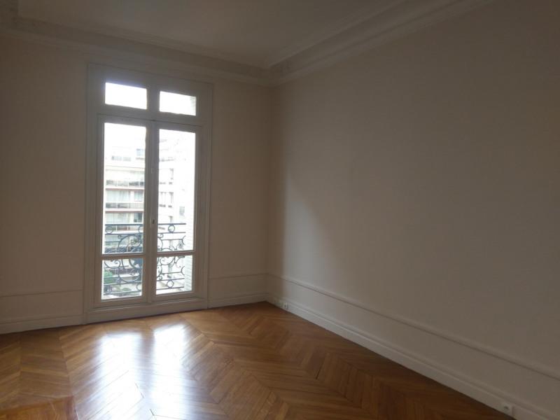 Rental apartment Paris 16ème 5410€ CC - Picture 7