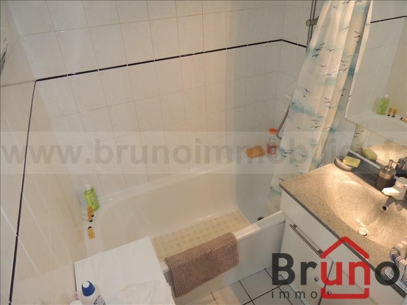 Sale house / villa Le crotoy 194000€ - Picture 10