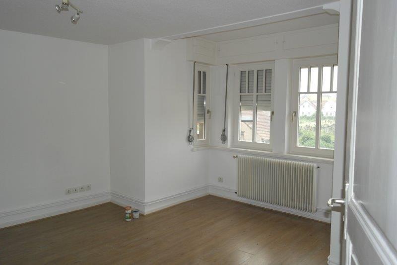 Location appartement Bischheim 682€ CC - Photo 6