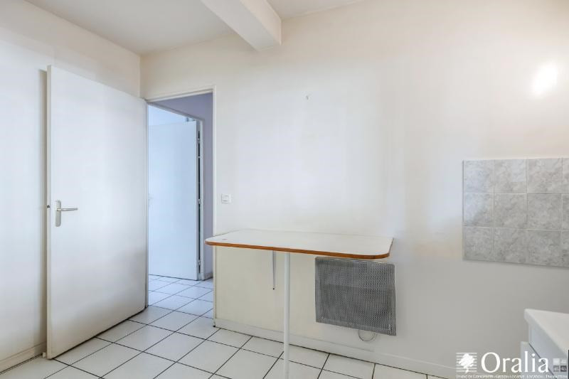 Location appartement Fontaine grenoble 578€ CC - Photo 7