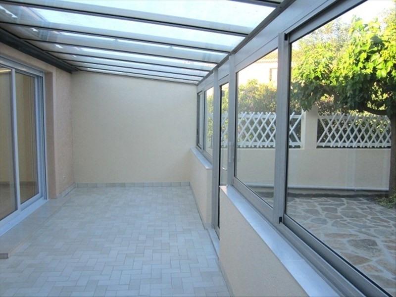 Vente maison / villa Bormes les mimosas 392200€ - Photo 4