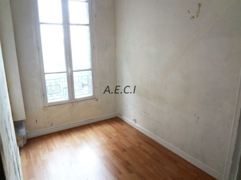 Sale apartment Colombes 173 000€ - Picture 4
