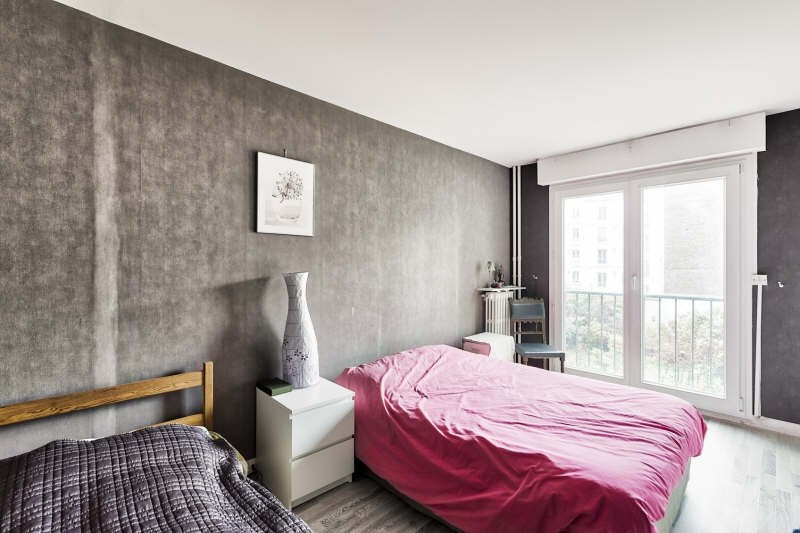 Vente appartement Paris 12ème 452000€ - Photo 4
