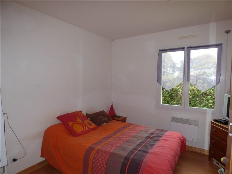 Sale house / villa Pluzunet 151900€ - Picture 5